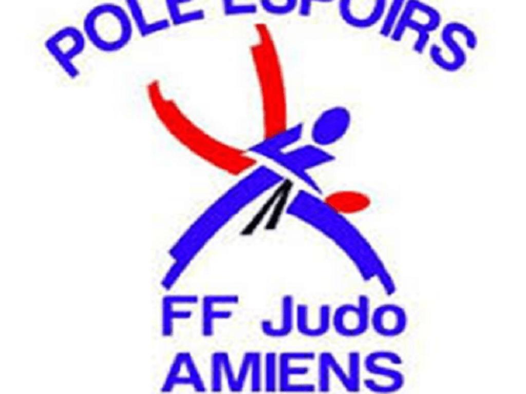 Image de l'actu 'ENTRAINEMENT POLE ESPOIRS AMIENS - OUVERTURE AUX EXTERIEURS'