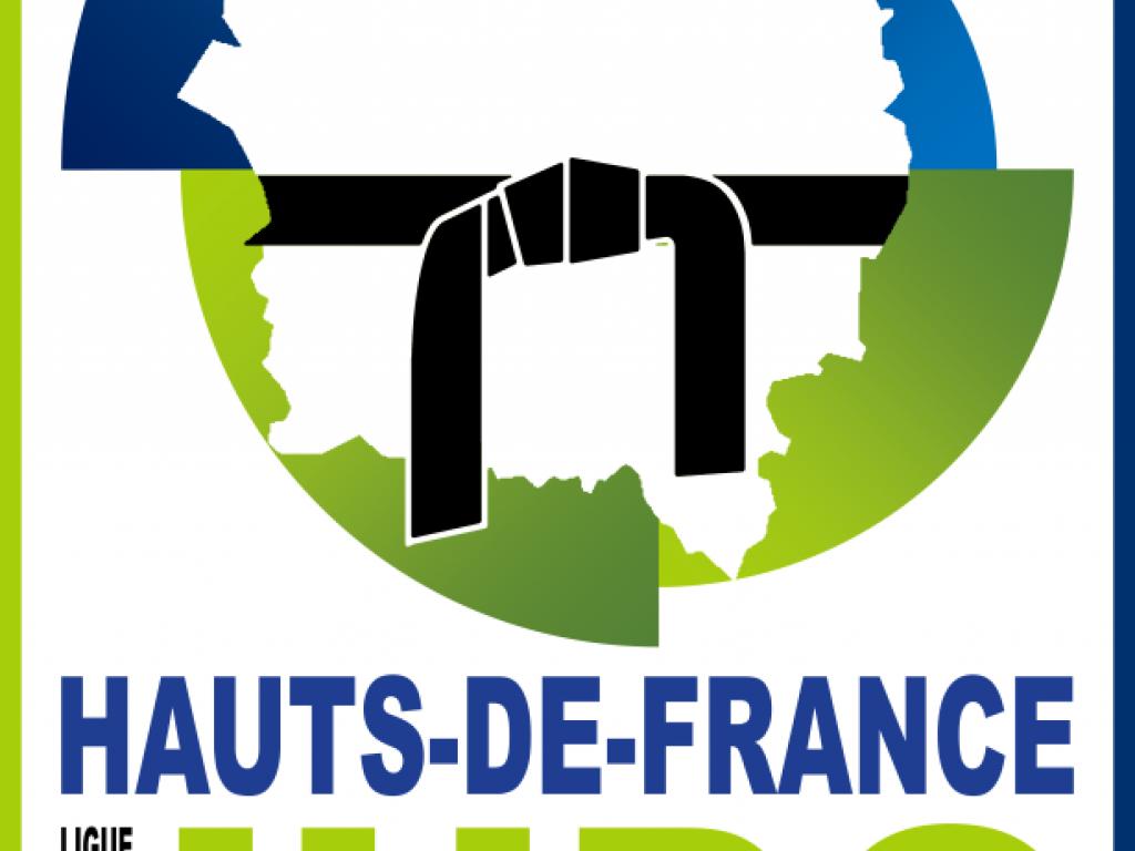 Image de l'actu 'Entrants Poles Espoirs Hauts de France - Pôle France - INSEP'