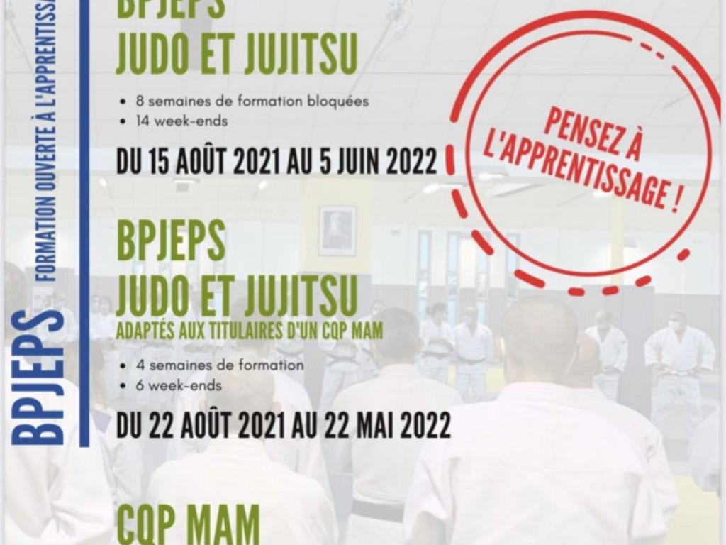 Image de l'actu 'Des nouvelles formations sur la ligue pour la saison 2021/2022'